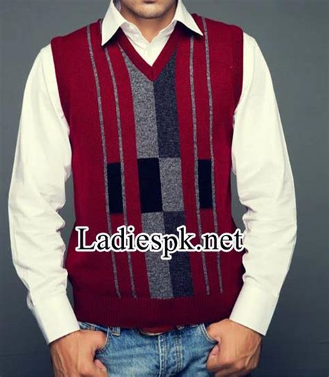 bonanza fall winter sweater collection 2014 2015 mens bonanza men sweaters winter collection 2014 2015 with prices