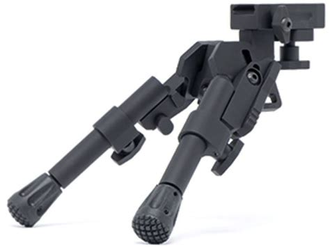 Bipod Tactical gg g xds 2c tactical bipod picatinny rail mount 6 675