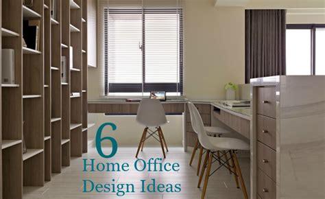 Home Office Design Denver 6 Home Office Design Ideas Denver Interior Design