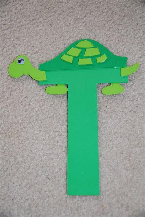 preschool crafts for letter t crafts preschool and kindergarten