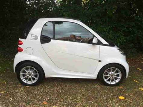 smart car new model smart fortwo review research new used smart fortwo models