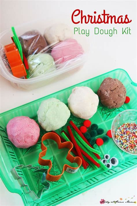 play dough xmas ornaments 249 best sensory activities images on sensory play sensory