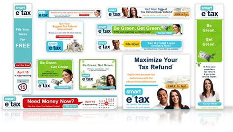 design banner ad online ssc designs by stephanie s chan high quality banner ad