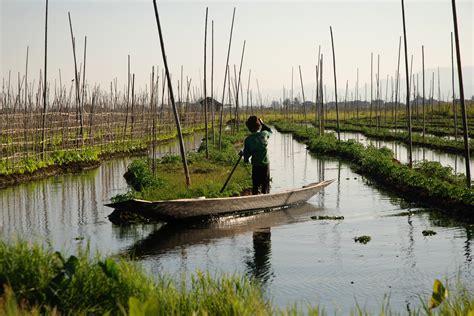 Small Backyard Projects File Inle Lake Burma Floating Gardens 4 Jpg Wikimedia
