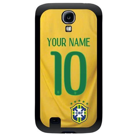 Custom All Phone brasil custom player phone cases samsung all models