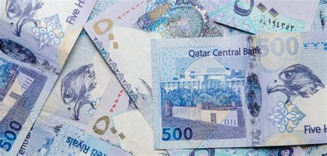currency converter qatari riyal to inr no restriction on exchange of qatari riyals in india rbi