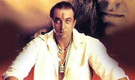biography of vastav movie sanjay dutt turns 56 top 5 best films of the superstar