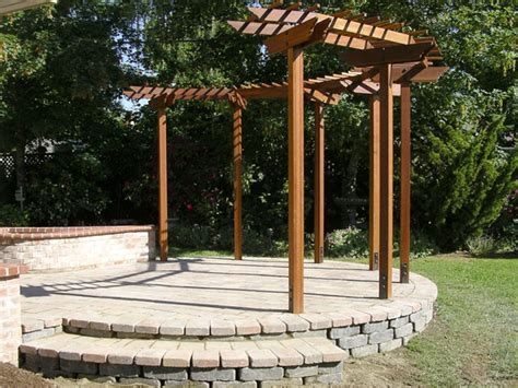 Arbor Garden Services Bloombety Great Covered Balcony Designs Covered Balcony