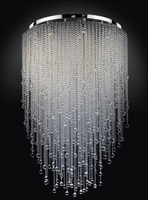 chandelier table ls cheap 214 best lighting images on chandeliers