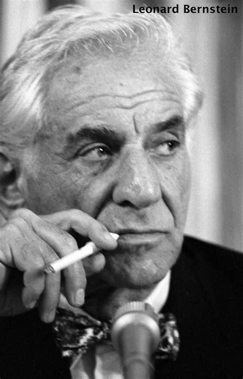 A Place Bernstein Bernstein Arias And Barcarolles Emily S Dump