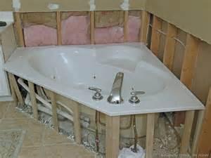Bathroom Surround Tile Ideas » Home Design