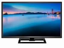 Image result for What is LCD TV Screen. Size: 212 x 160. Source: fszklxledtv2014.en.made-in-china.com