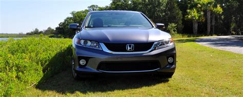 2014 honda accord engine mega road test review 2014 honda accord coupe v6 ex l