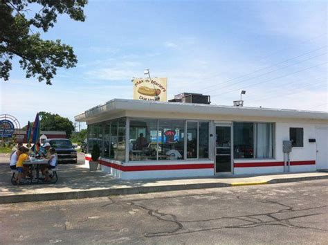 Top Shelf Pizza Muskegon by The World S Catalog Of Ideas