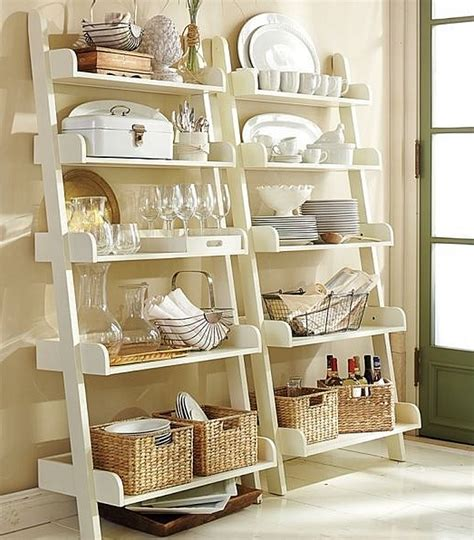 50 ladder shelves decorating ideas decorating ideas