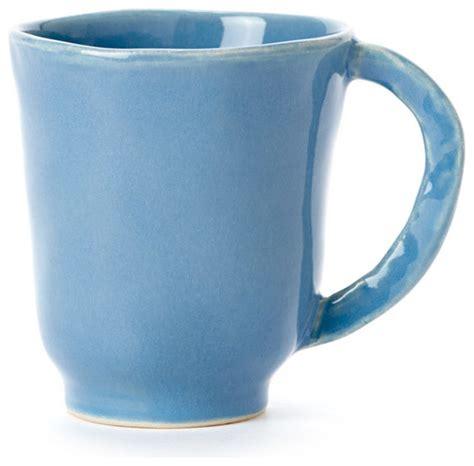 modern mug forma mug modern mugs by table dine