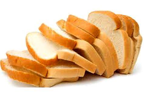 Pencetak Roti Agar Berbentuk Kotak agar roti tawar tahan lama
