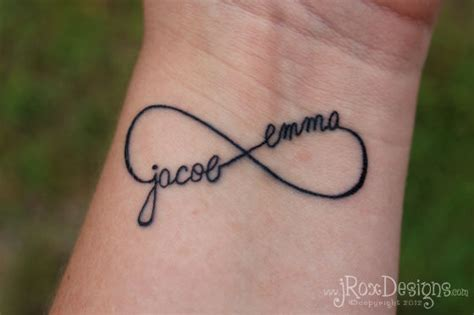 30 brilliant tattoo ideas for moms who want to get inked photos