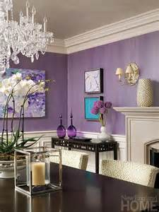 dining room purple best 20 new decor ideas on new