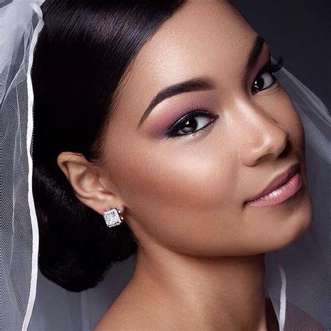 Wedding Hairstyles For Black Hair 2016 by 2016 Wedding Hairstyles For Black The Style News