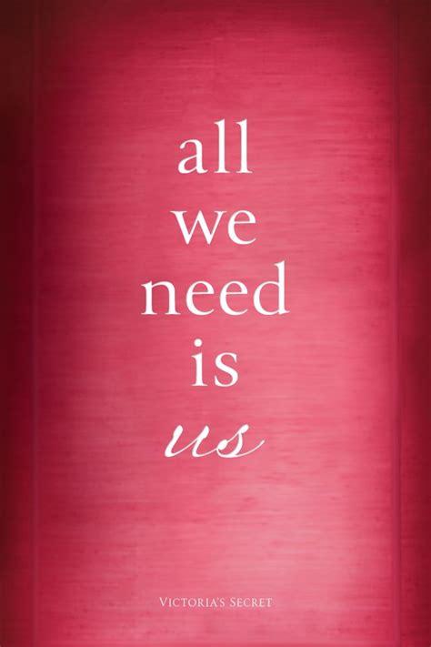 secret valentines 358 best s secret pink wallpapers images on