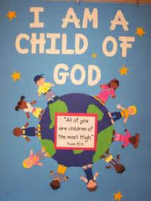 tiny talks i am a child of god books 17 best ideas about sunday school activities on