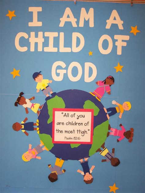 themes the god of small things 17 best ideas about sunday school activities on pinterest