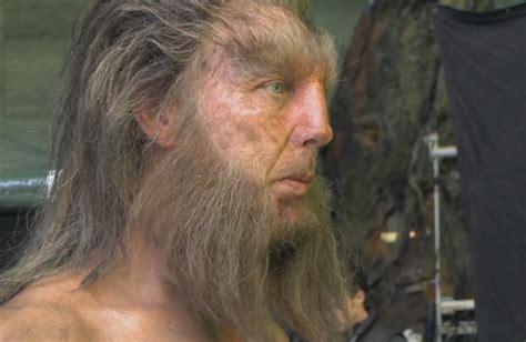 beorn the hobbit heyuguys