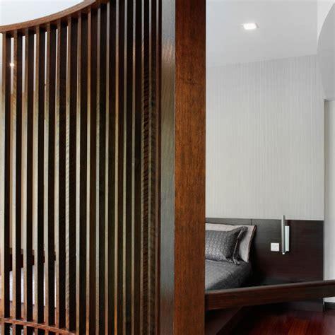 wooden room dividers bespoke wine racks bespoke room dividers furnotel