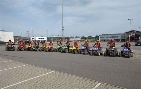 Motorrad Fahren Regensburg by Offroad Tour In Zeitlarn Als Geschenkidee Mydays