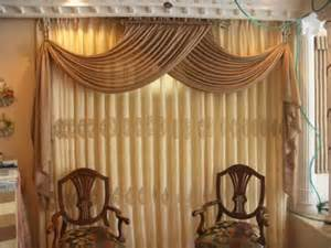 unique curtains for living room curtains for dining room unique living room curtains