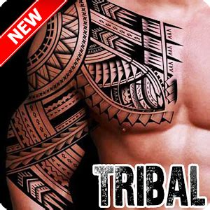 tattoo shops in na tribal ideas android apps on play