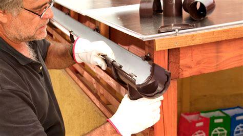 como instalar un techo de policarbonato h 225 galo usted mismo 191 c 243 mo instalar un techo de policarbonato