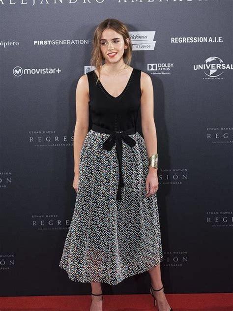 Stylefoul Watsons Mangled Bird Dress by Watson Style Fashion Style