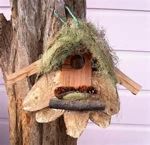 Bird feeder plans furthermore bluebird bird house plans free likewise