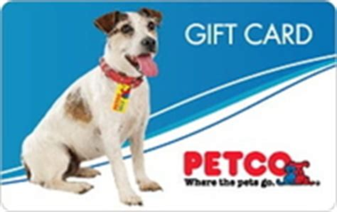 Where To Buy Petco Gift Cards - get the balance of your petco gift cards only gift card giftcardbalancenow