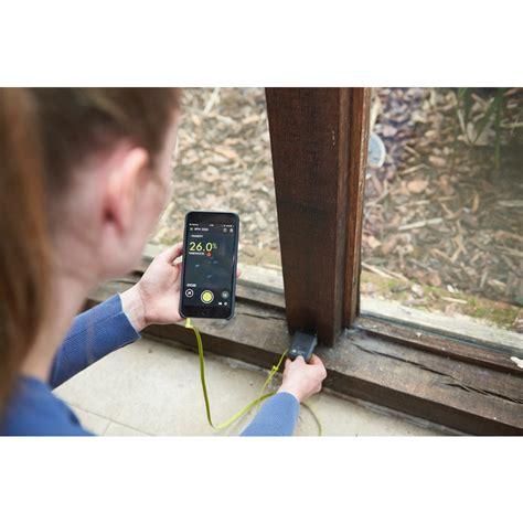 Timer Digital Cyprus Diskon measuring tools and surveying equipment ryobi moisture