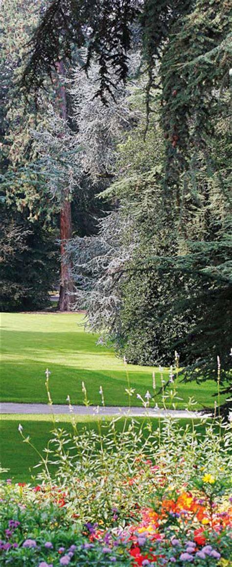 Britzer Garten Gärten Der Welt by Die Sch 246 Nsten G 228 Rten Deutschlands Veranstaltungen
