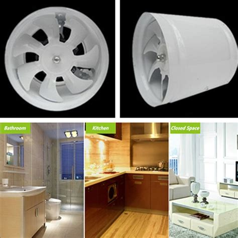 high speed bathroom exhaust fan 25 best ideas about kitchen exhaust fan on pinterest