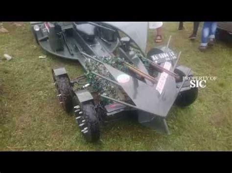 modifikasi vespa army vespa army modifikasi mobil 4 ban power stering tbss