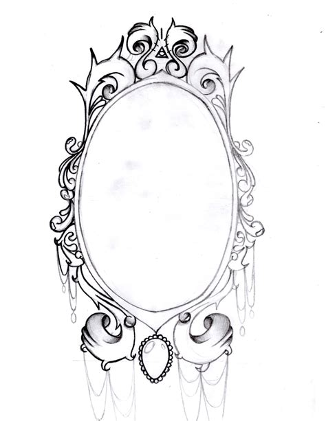 frame tattoo idea tattoos