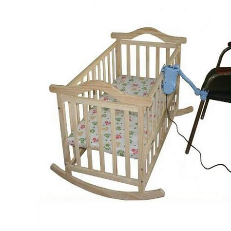 Online Buy Wholesale Baby Swing Cradle From China Baby Swing Cribs Baby