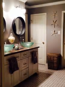 diy bathroom remodel on a budget for the home