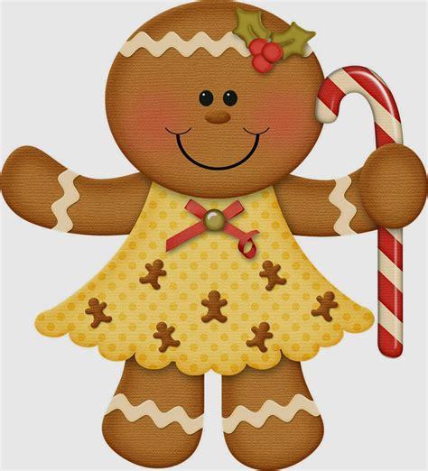 pan de jengibre fieltro dulces y galletas por simplysweetgifts mi ba 250 l de cosas bonitas im 225 genes galletas de jengibre