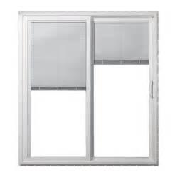 Lowes Patio Door Epic Patio Door Blinds Lowes 66 On Lowes Patio Dining Sets With Patio Door Blinds Lowes 4735