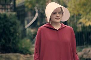 the handmaid s tale a beginner s guide to the universe