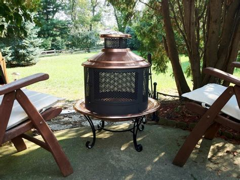 chiminea outdoor fireplace nz large outdoor chiminea fireplace fireplaces