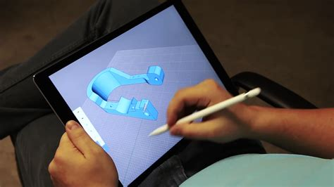 home design 3d ipad pro shapr3d is developing an ipad pro cad app and it s