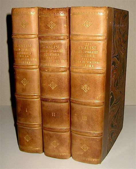 libreria antiquaria roma ex libris roma libreria antiquaria analisi storico