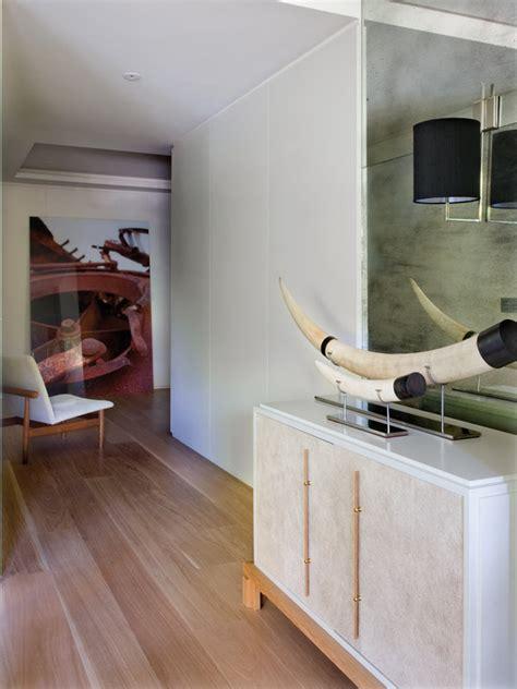 pisos bien decorados el atractivo de que se instalen - Pisos Bien Decorados